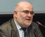 Alfred-Bulai