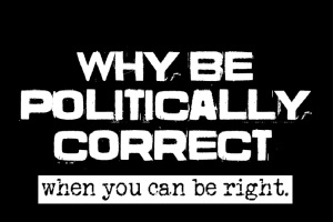 Politically-Correct-Black1