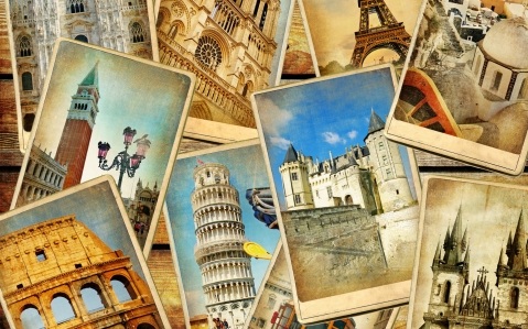 travel-collage-wallpaper-high-quality-resolution-455