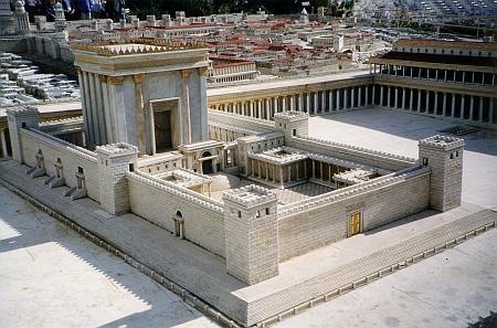 125345_templul-irod-cel-mare-1