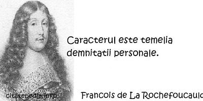 francois_de_la_rochefoucauld_caracter_9