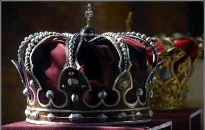 coroana-rgala_02357300