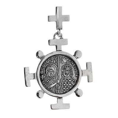 081pe0085-byzantine-medallion-cross-coin-pendant-with-virgin-mary-and-byzantine-emperors-1_zpsaehqy0pn