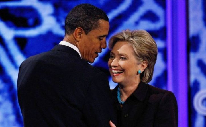 2016_06_10_obama_rsz_crp