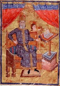 Alexios Apokaukos