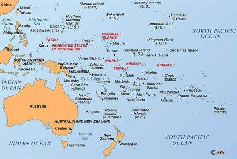 australia-map-samoa-foto-oldcivilizations-wordpress-com