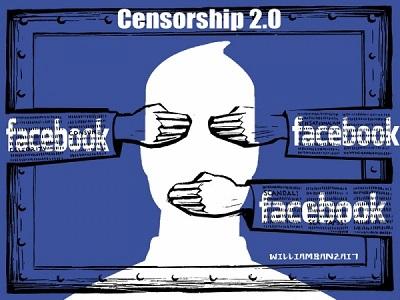 cenzura-pe-facebook