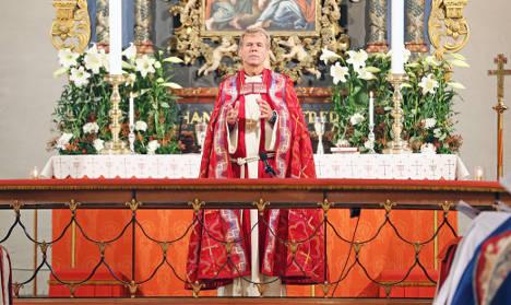 episcop-in-norvegia-care-nu-va-oficia-casatorii-unisex-foto-http-www-thelocal-no-1rolf-magne-haukalid