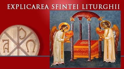 explicarea-sfintei-liturghii-verset-cu-verset-1