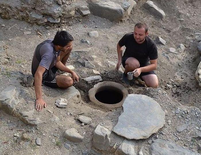 agheazma-veche-de-1300-de-ani-in-georgia