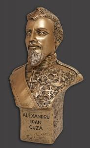 alexandru-ioan-cuza