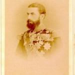 karol1romania1839-6