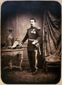 portretul_domnitorului_alexandru_ioan_cuza