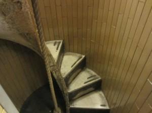 domul bazilicii sfantul petru funie
