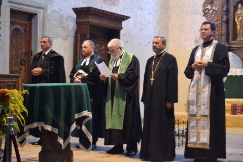 3-rugaciune-ecumenica-25-aug-16