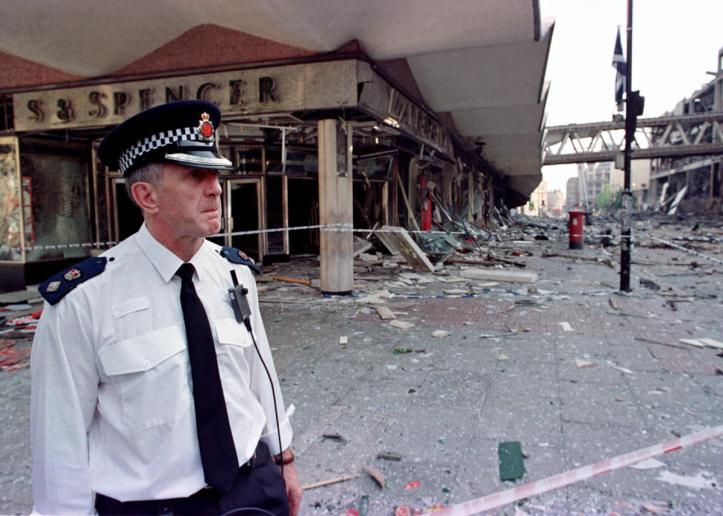 Lane-Manchester-History-Tragedy-1200