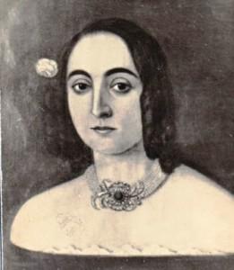 Ana Ipatescu