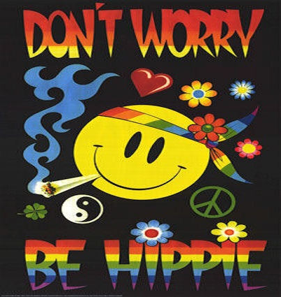 dont20worry20be20hippie1