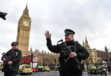 ss-170322-london-attack-mn-01_c3bec6066d59b4903d60091b8465b6b2.nbcnews-ux-1024-900