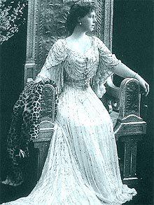Regina Maria Romania