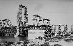 Podul-Carol-I